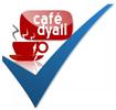 Café Dyali
